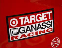 Chip Ganassi Team Racing