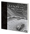 Lancia and De Virgilio: At the Center by Geoffrey Goldberg