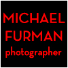 Michael Furman Logo