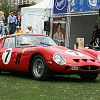 Blind Pig Gallery | Amelia Island Concours 2012