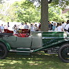 Greenwich Concours d'Elegance