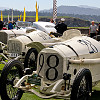 MMR Blind Pig Gallery: Pebble Beach 2014