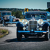 Royce Rumsey Photography - Auto Focused - Santa Fe Concorso 2013